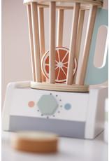 Kids Concept Blender Bistro