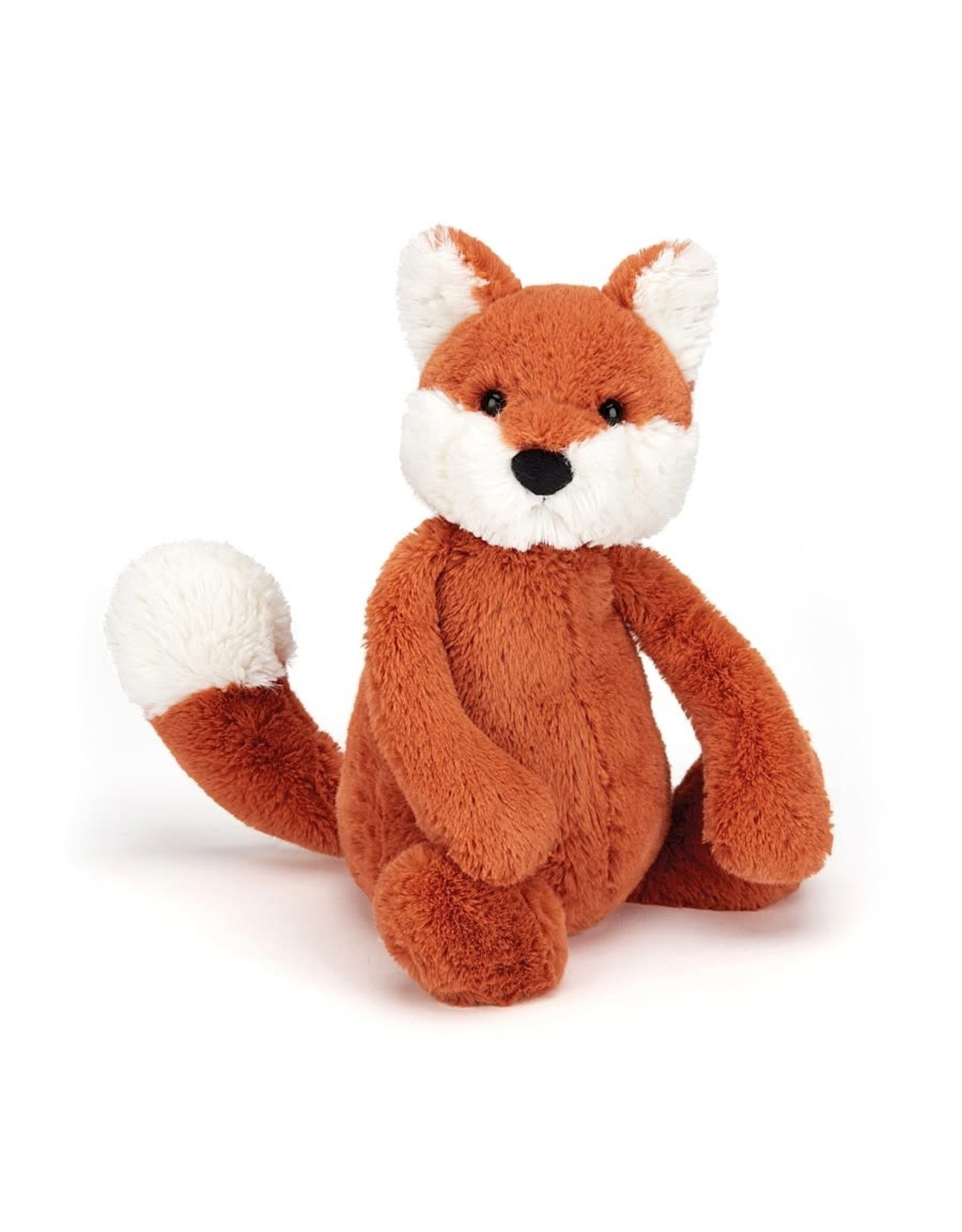 Jellycat Bashful - Fox Cub