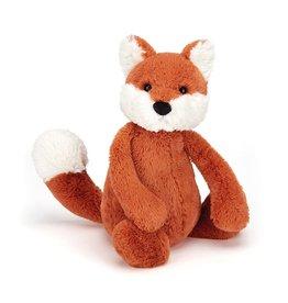 Jellycat Bashful Renard - Fox