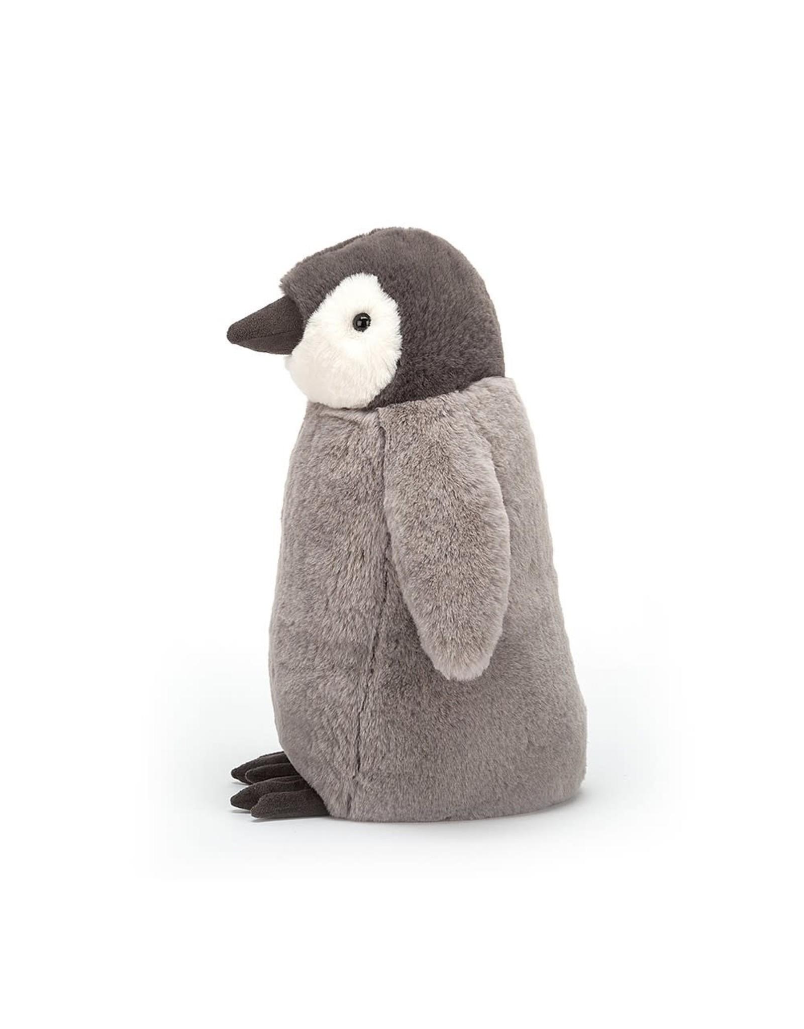 Jellycat Percy Pinguin
