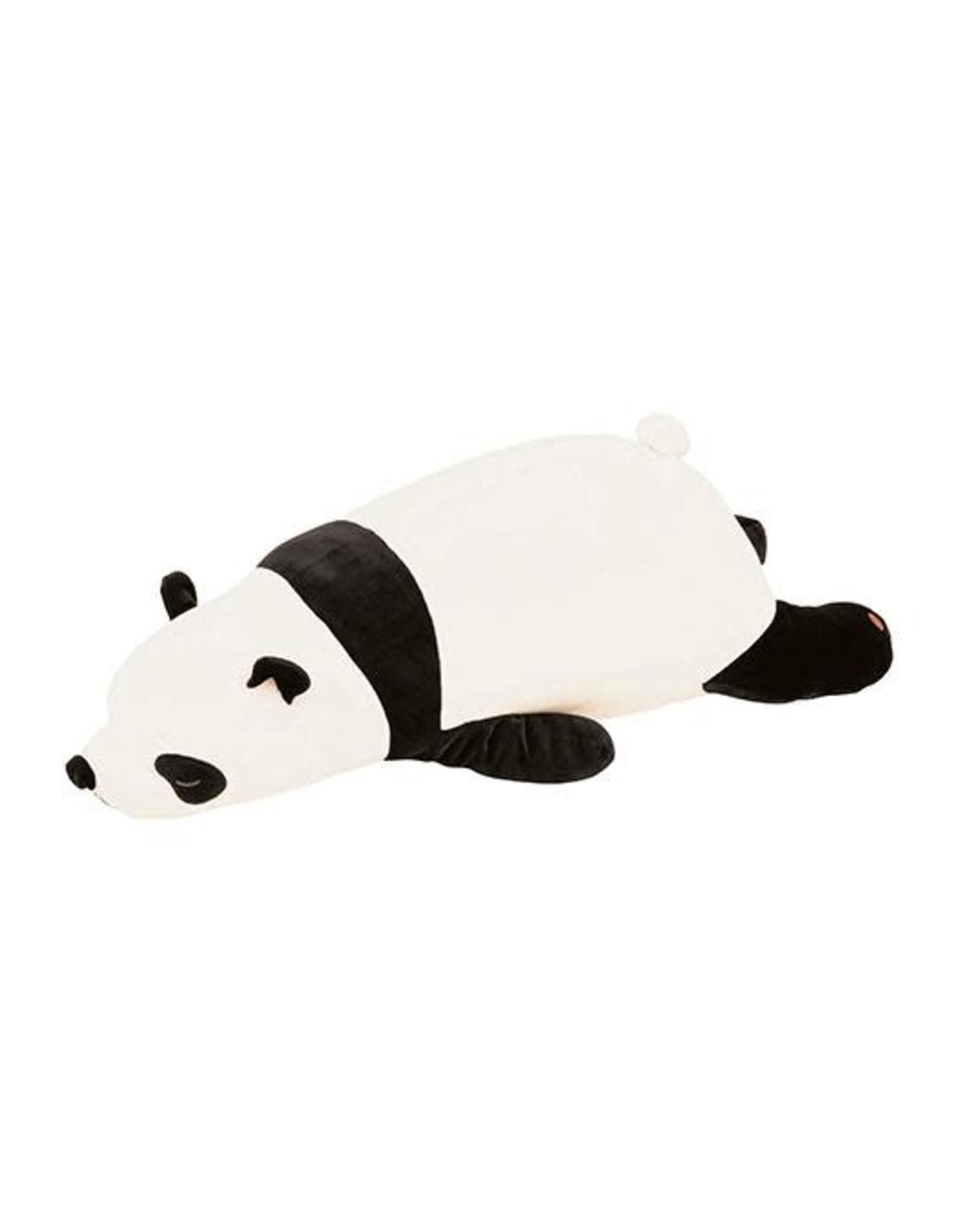 Nemu Nemu Paopao  -Le Panda - Large