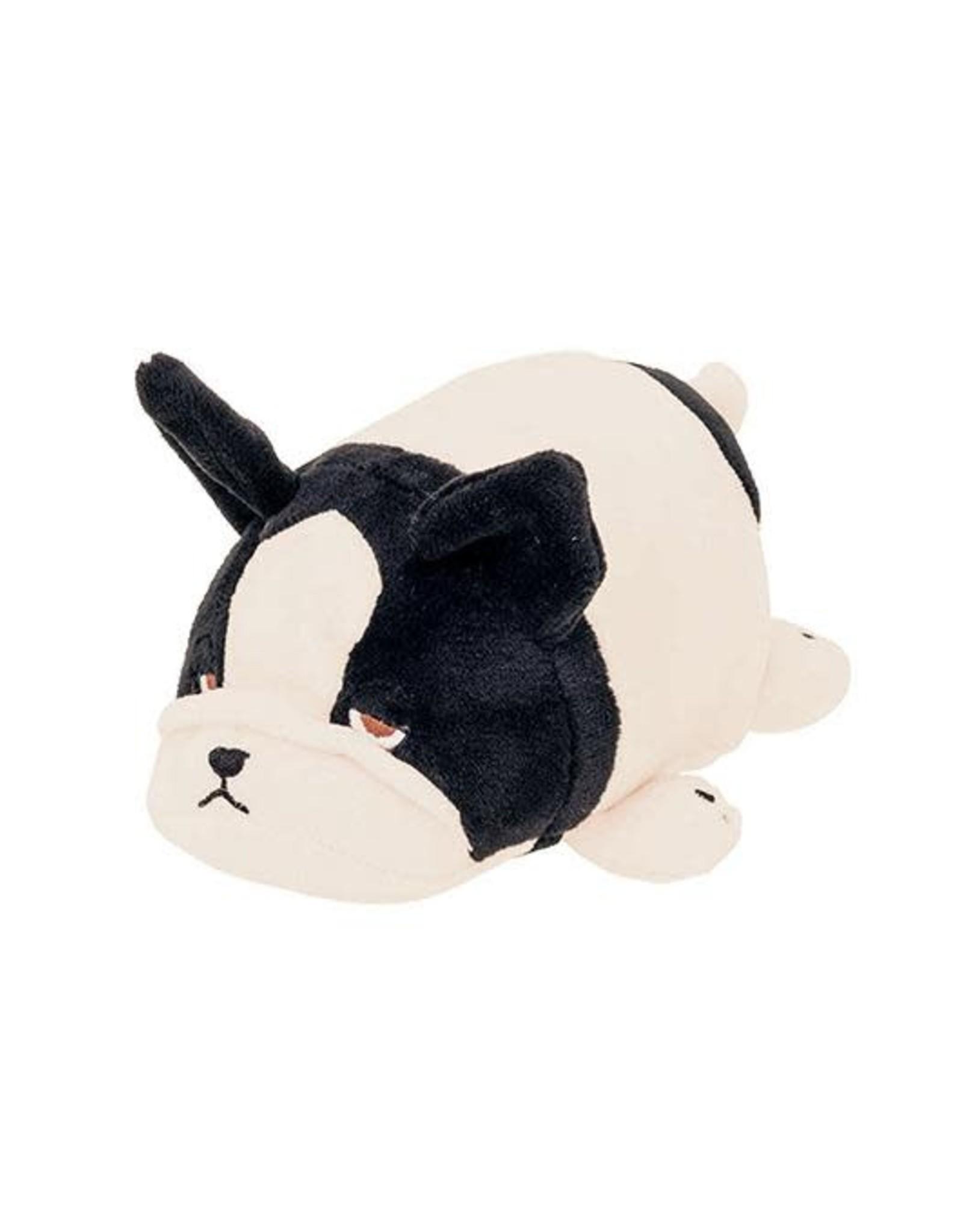 Nemu Nemu Bubulu - Le Bulldog - Medium