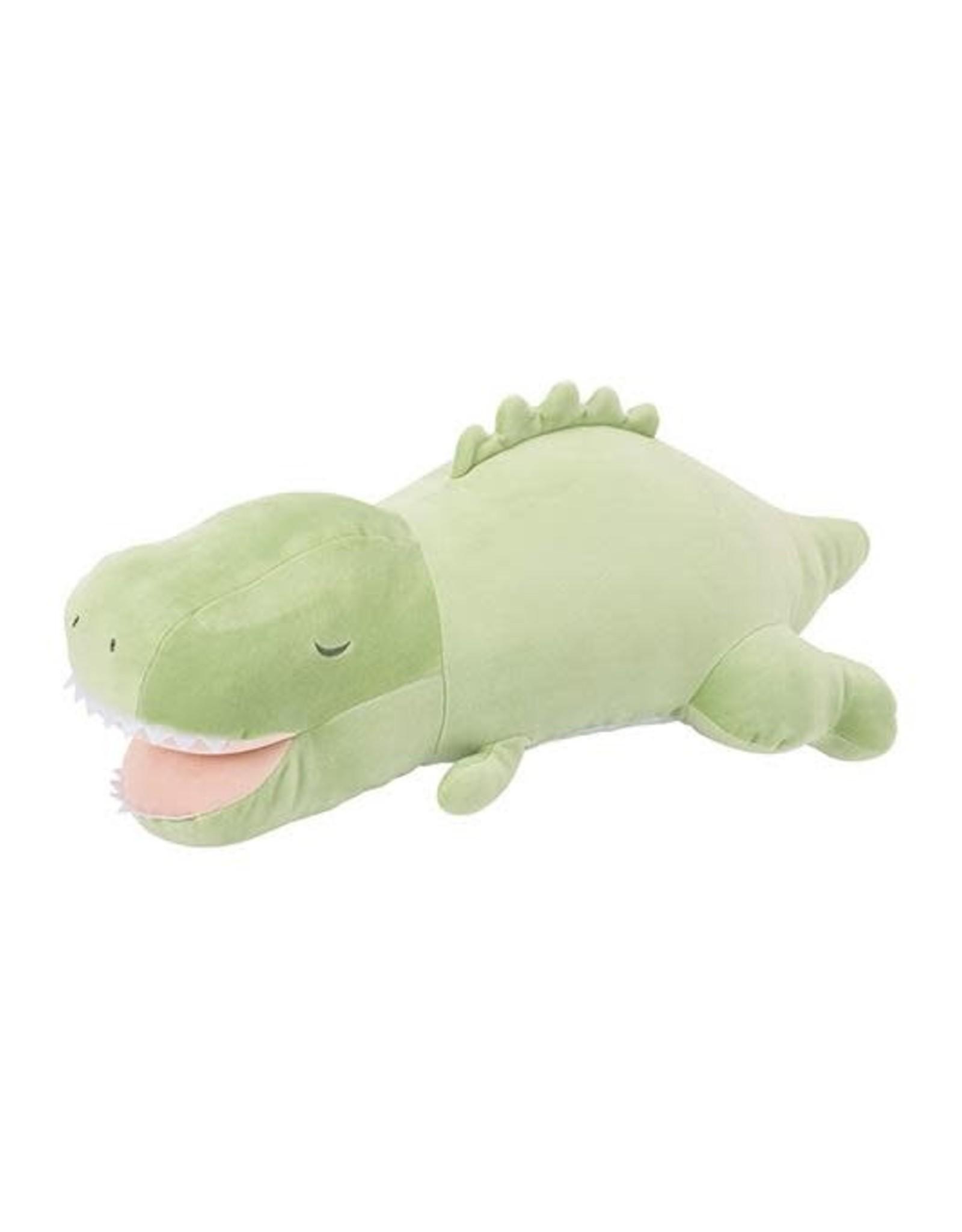 Nemu Nemu TIRANO - Le Dinosaure - Small