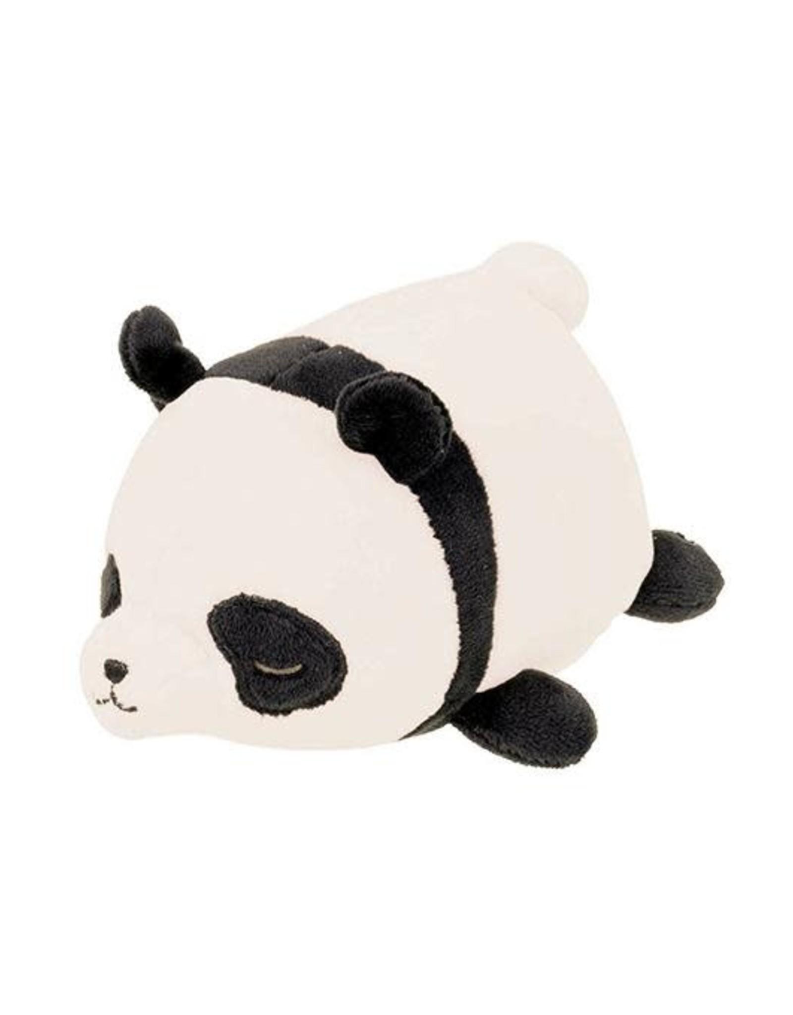 Nemu Nemu Paopao - Le Panda - Small