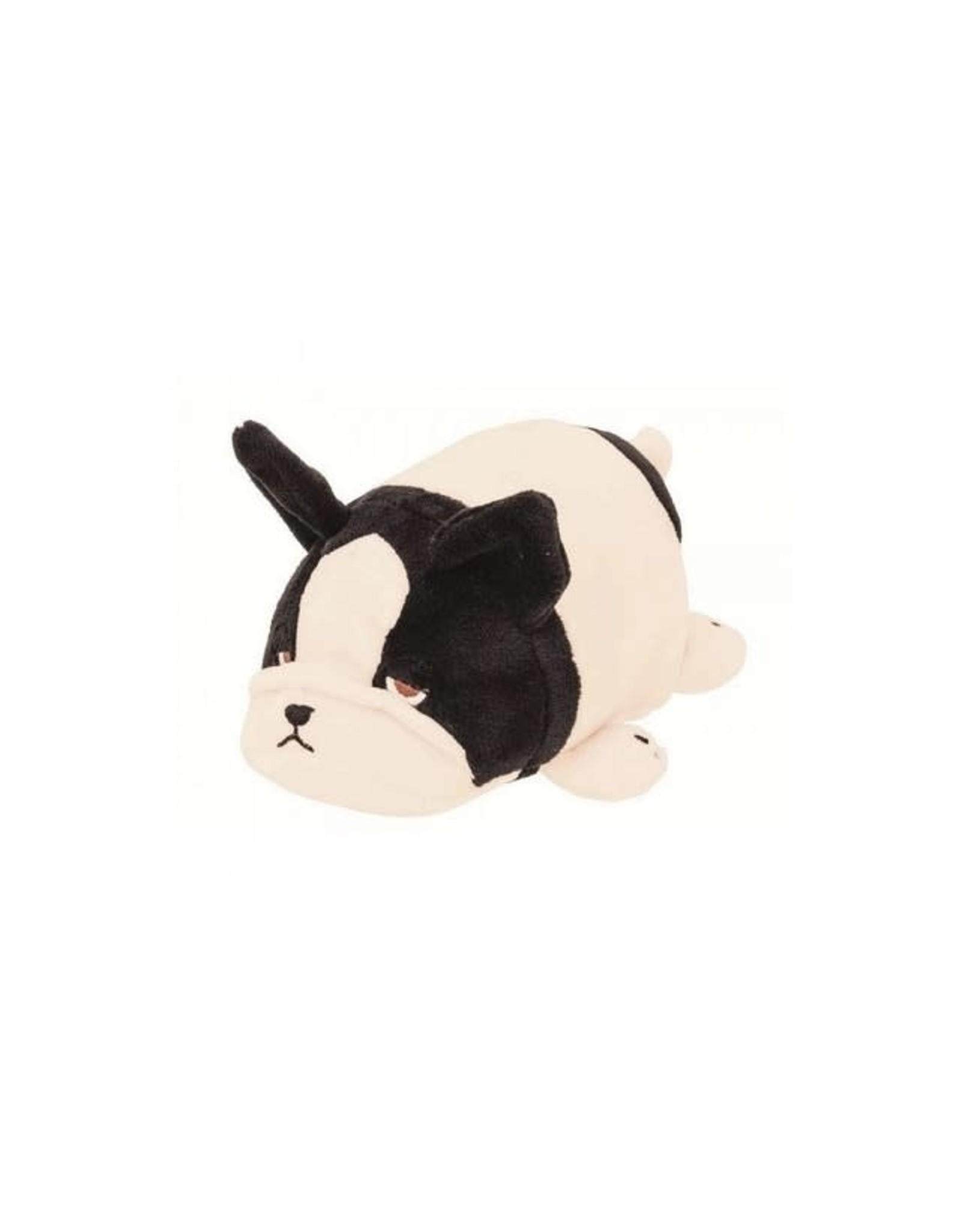 Nemu Nemu Bubulu - Le Bulldog  - Small