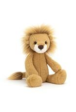 Jellycat Wumper - Lion