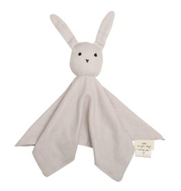Konges Slojd Doudou lapin - Sleepy rabbit Cloud