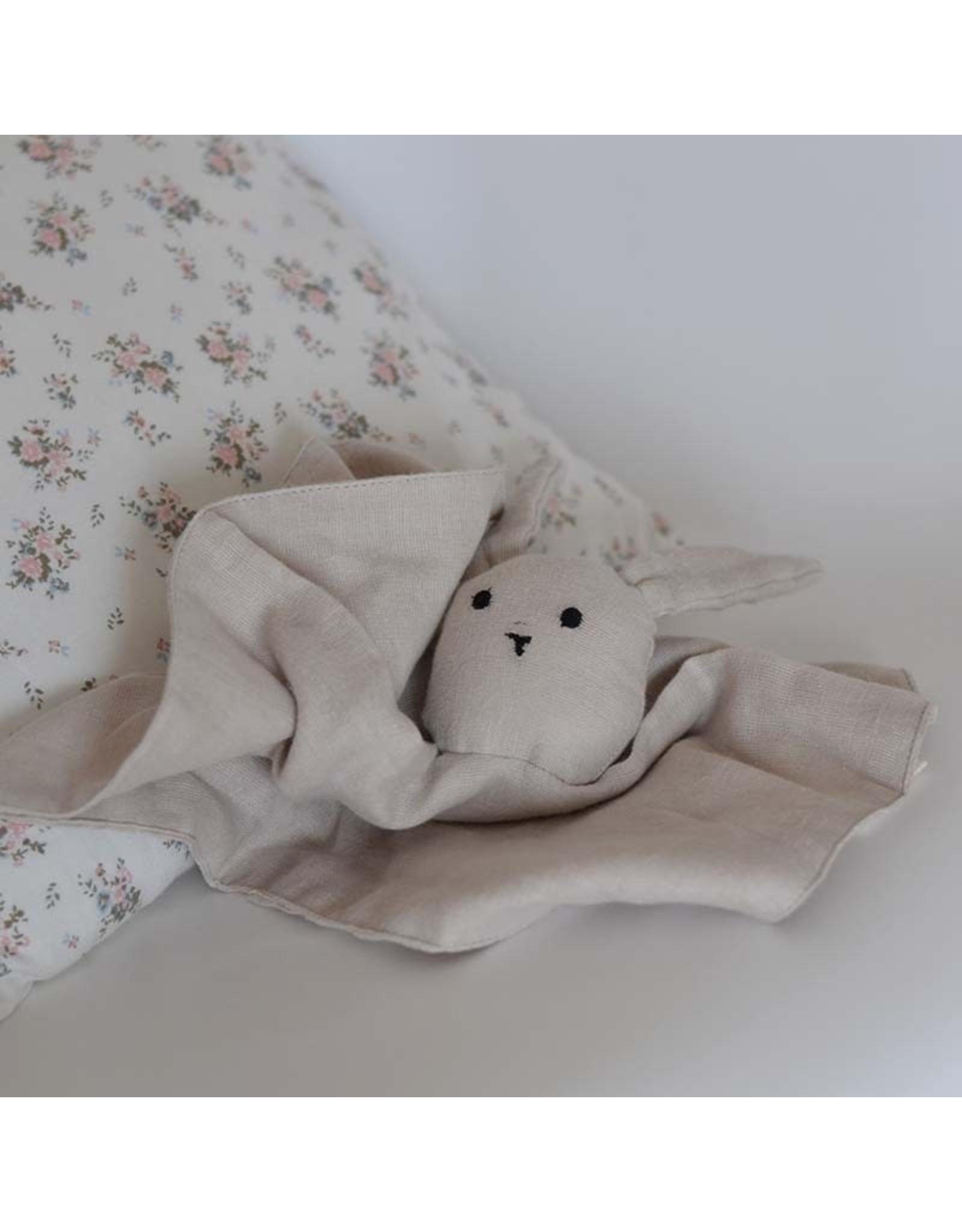 Konges Slojd Sleepy rabbit Cloud