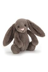 Jellycat Bashful bunny Truffle Medium