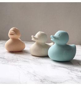 Oli & Carol ELVIS le canard de bain - menthe