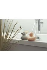 Oli & Carol ELVIS le canard de bain nude