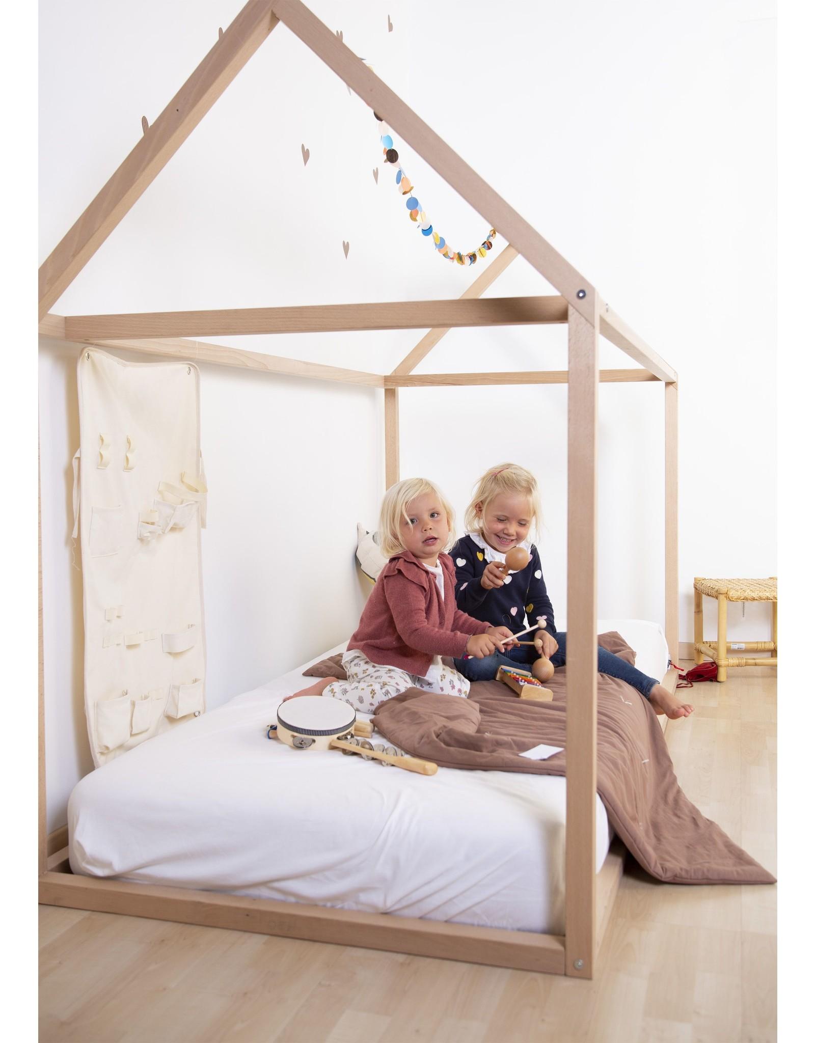 Childhome Lit cabane