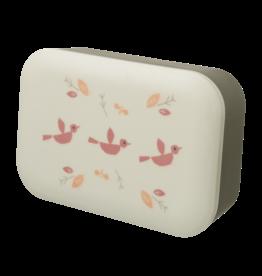 Fresk Lunch Box Bird