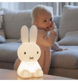 Mr Maria My first light Miffy