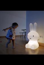 Lampe Miffy - XL