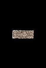 House Of Jamie Bandeau léopard - 6 mois