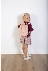 Childhome My first bag Rose