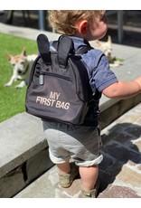 Childhome My first bag Noir