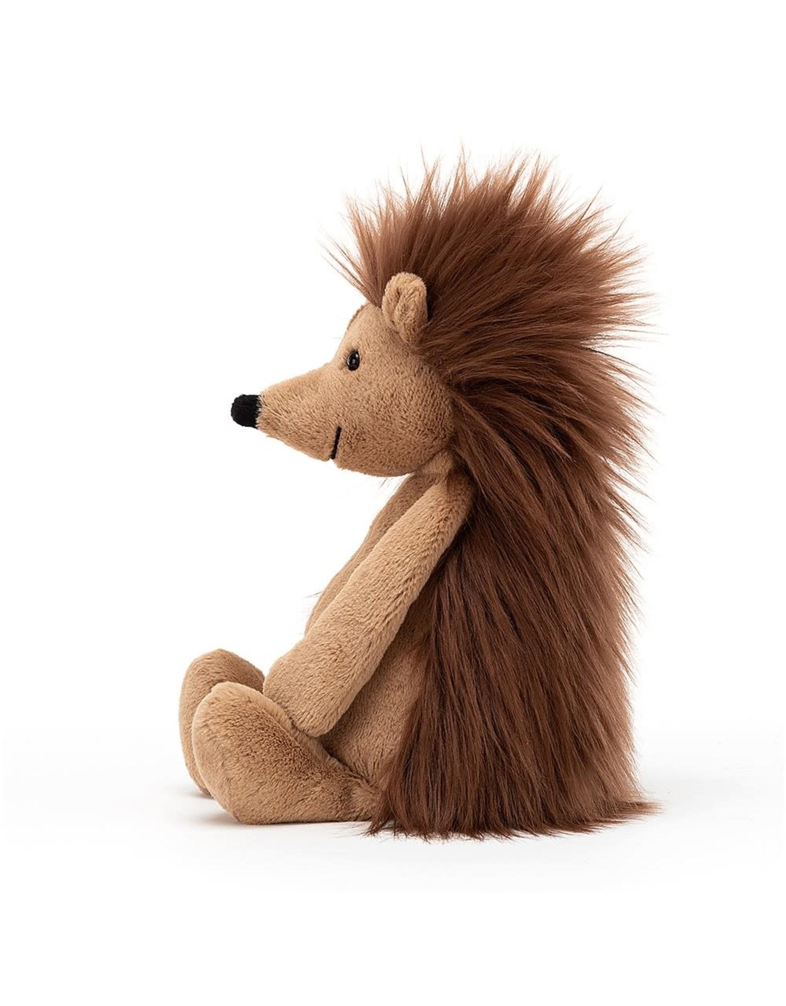 Jellycat Bashful - Spike Hedgehog Medium