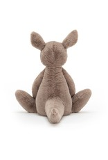 Jellycat Kara - kangaroo