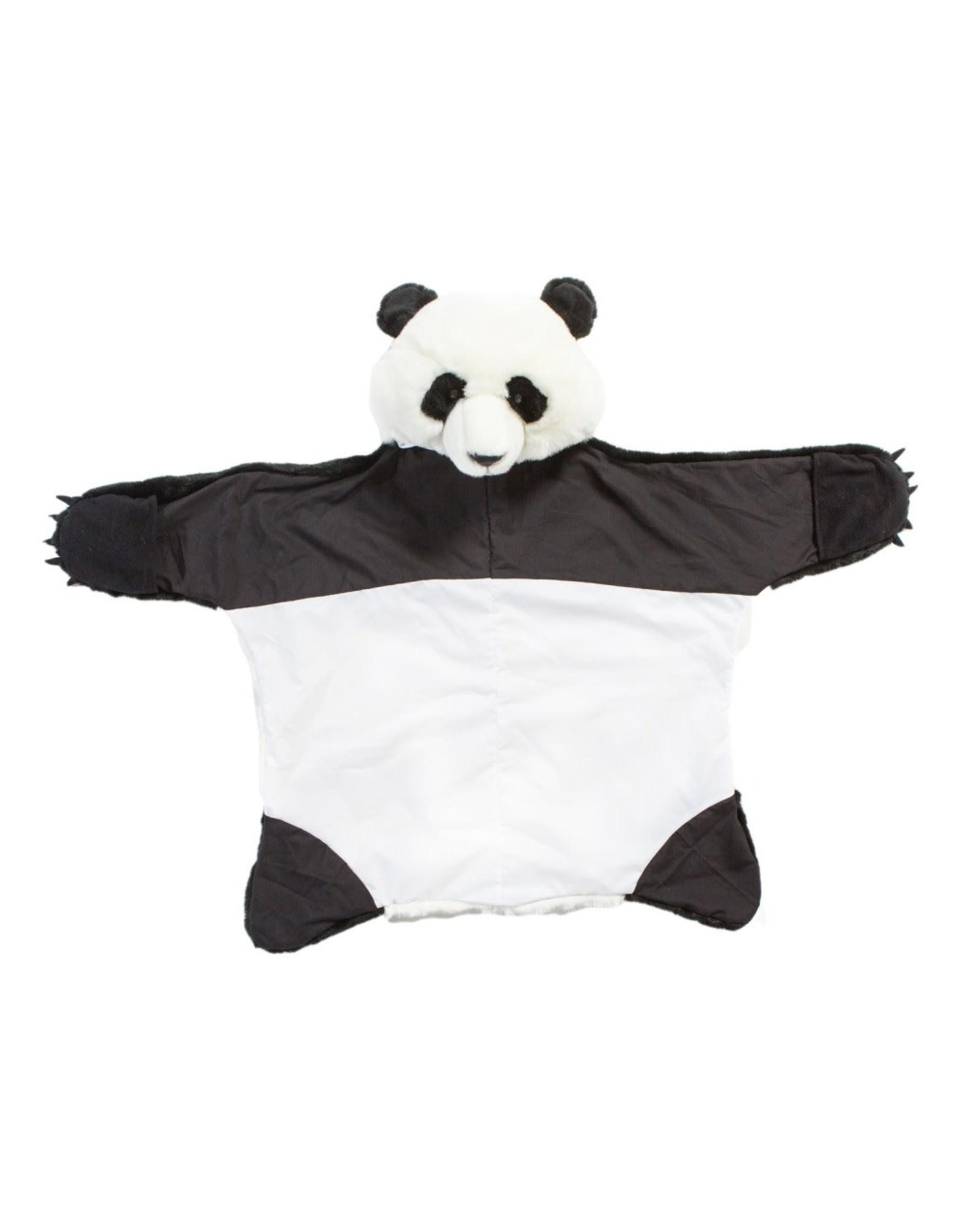 Wild & Soft Déguisement panda
