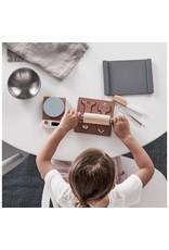 Kids Concept Ensemble de cuisson