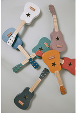 Kids Concept Guitare rouge