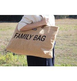 Childhome Family Bag Teddy