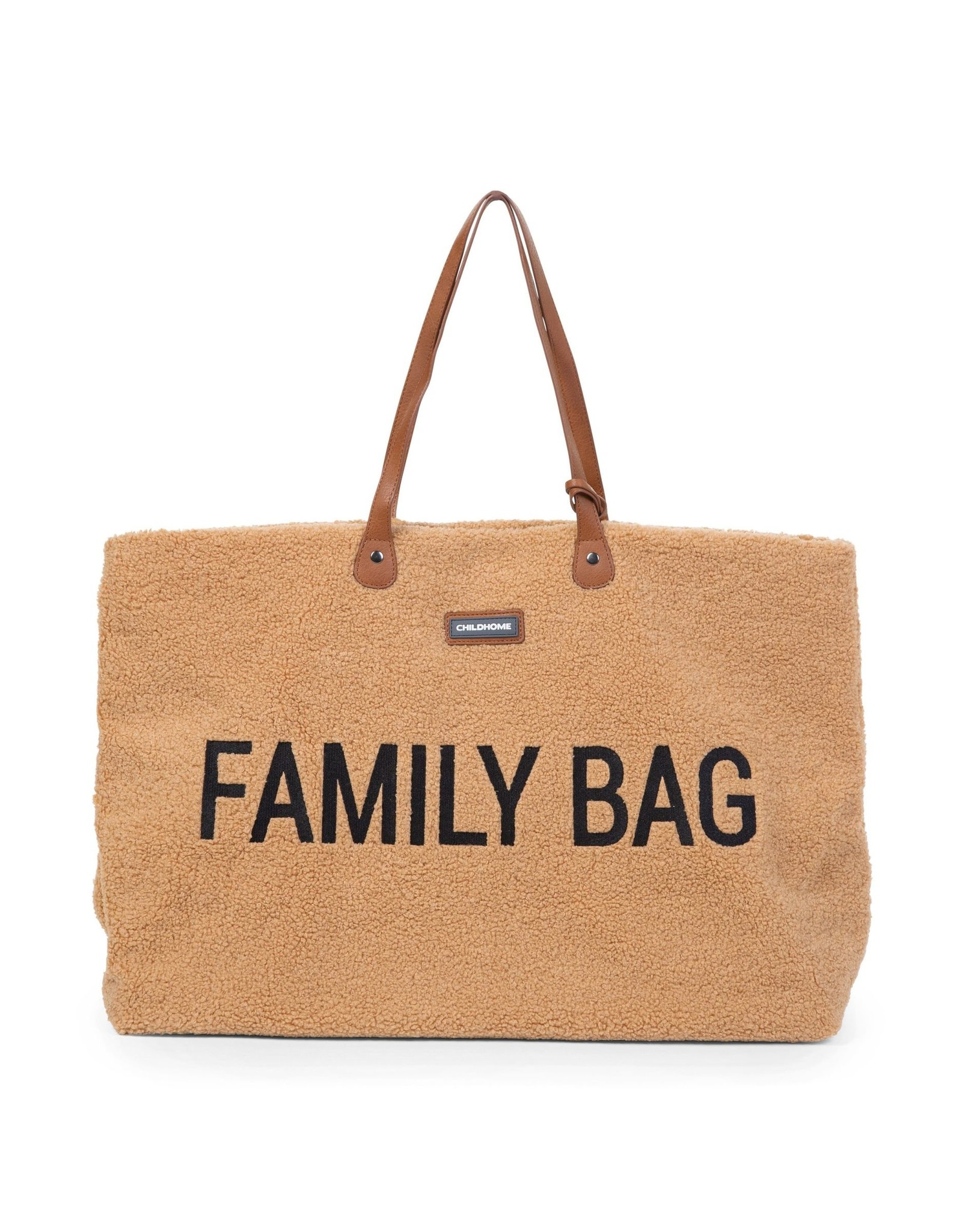 Childhome Family Bag Teddy