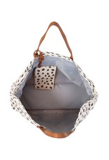 Childhome Family Bag Léopard