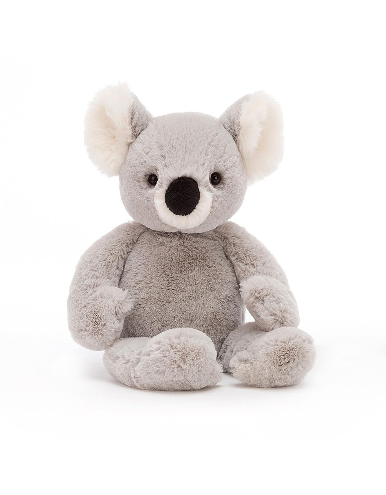 Jellycat Benji - Koala Medium