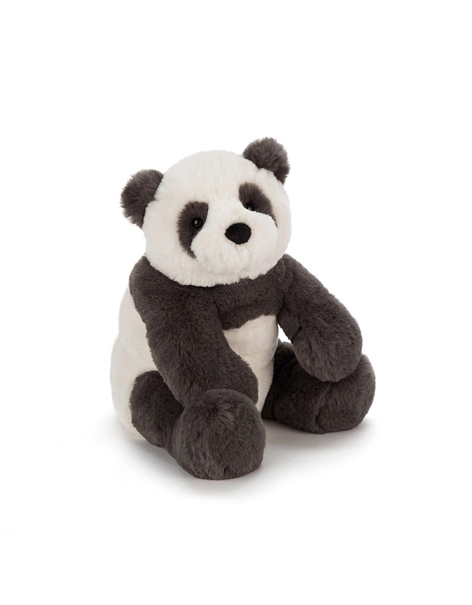 Jellycat Harry Panda - Large