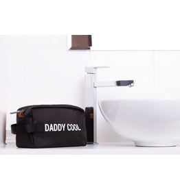 Childhome Trousse Daddy Cool noire