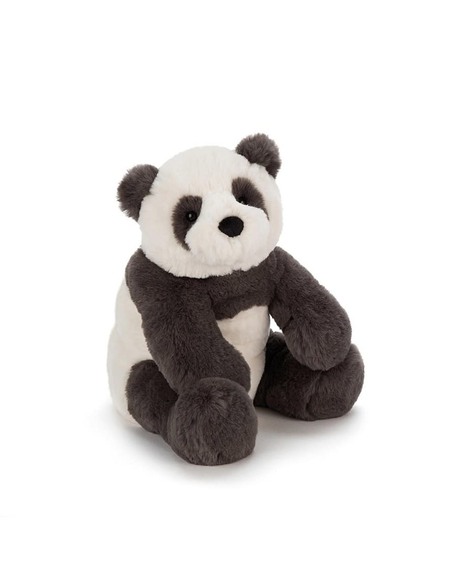 Jellycat Harry panda - Small