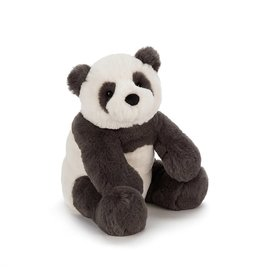 Jellycat Harry panda - Small