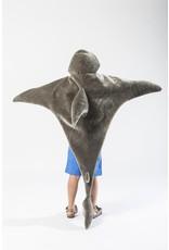 Wild & Soft Déguisement requin