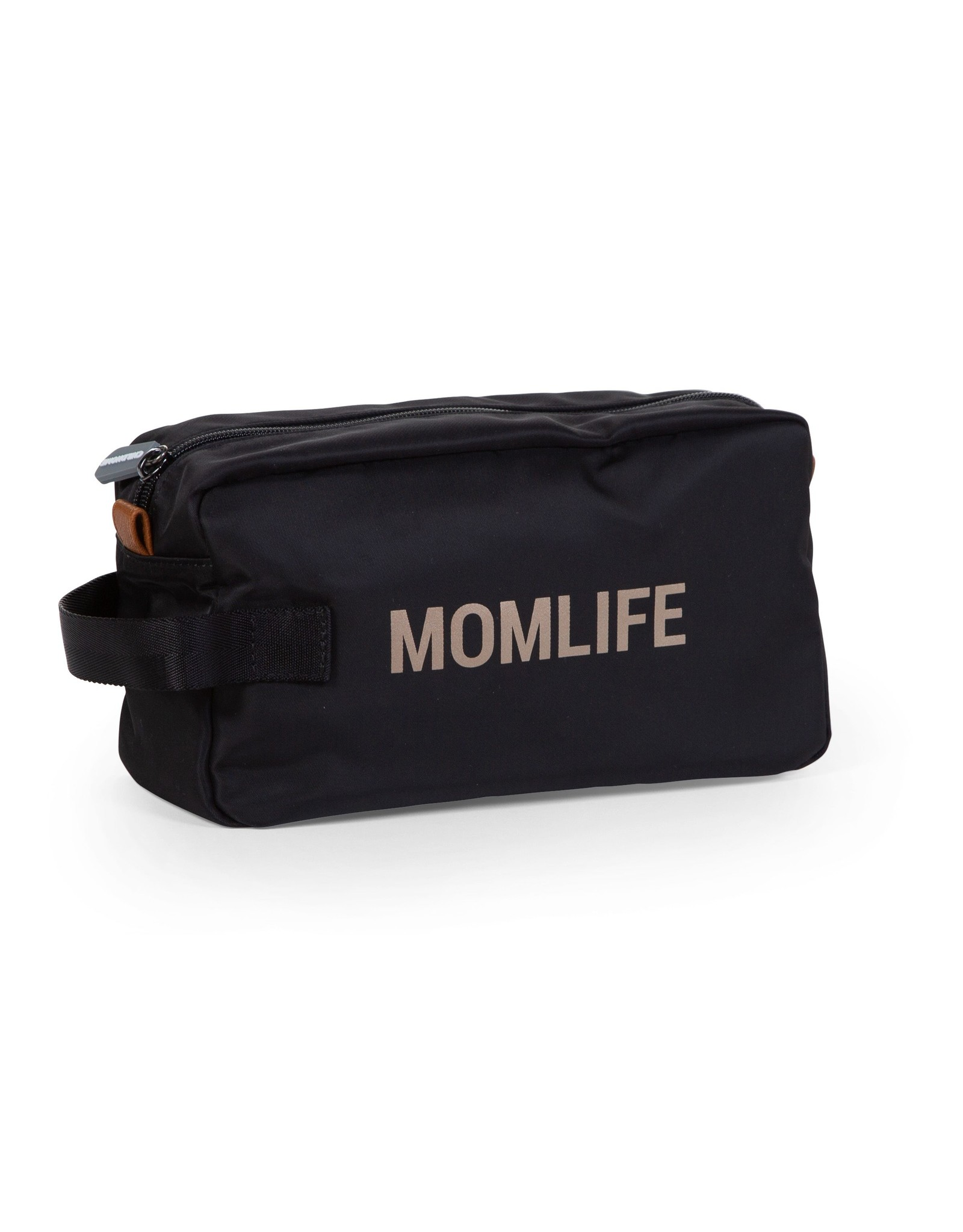 Childhome Trousse Momlife