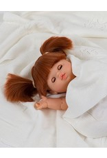 Paola Reina Poupée fille Gabrielle aux yeux dormeurs