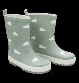 Fresk Bottes de pluie - Hérisson
