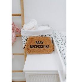 Childhome BB neccessities Teddy