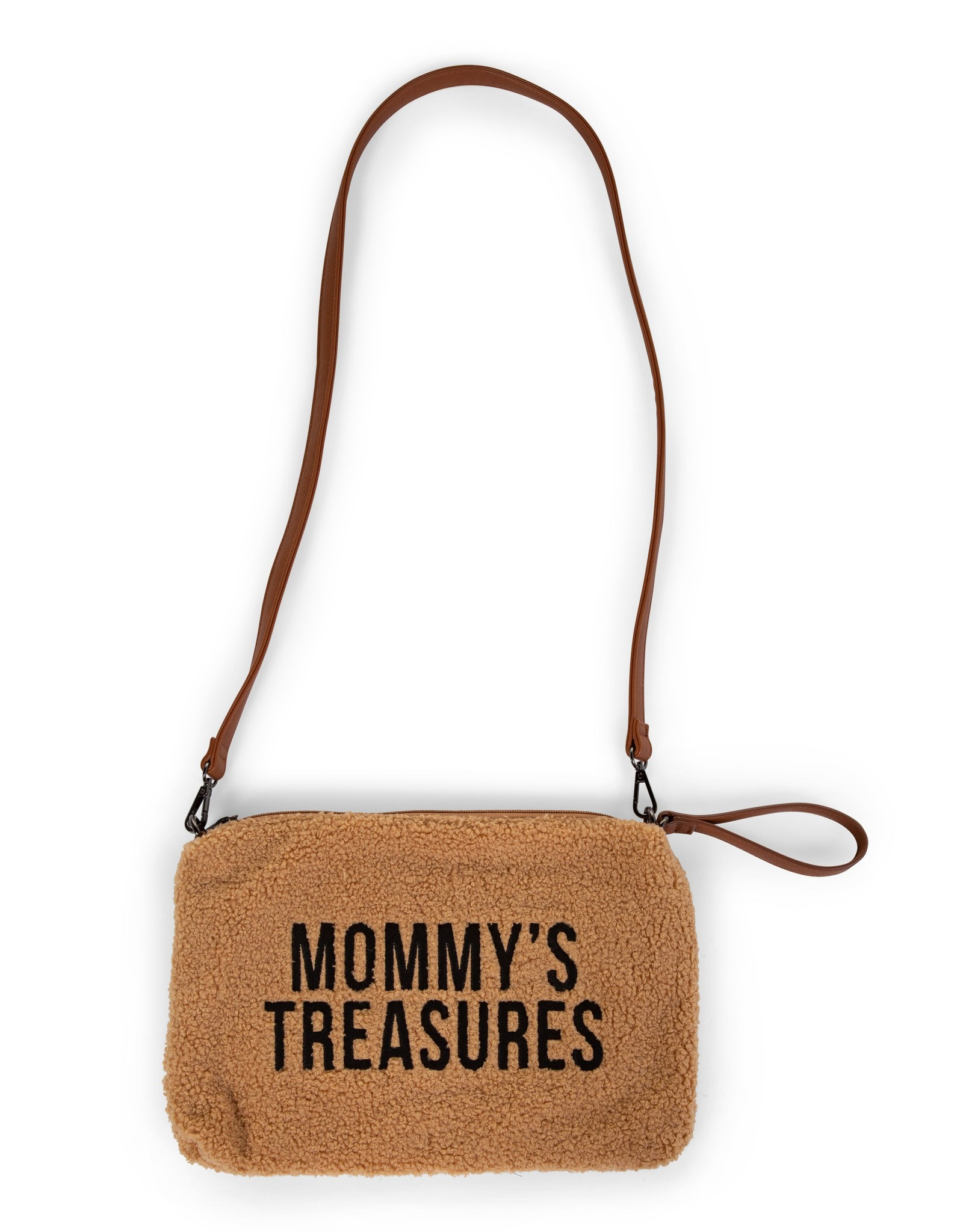 Childhome Mommy's treasure Teddy