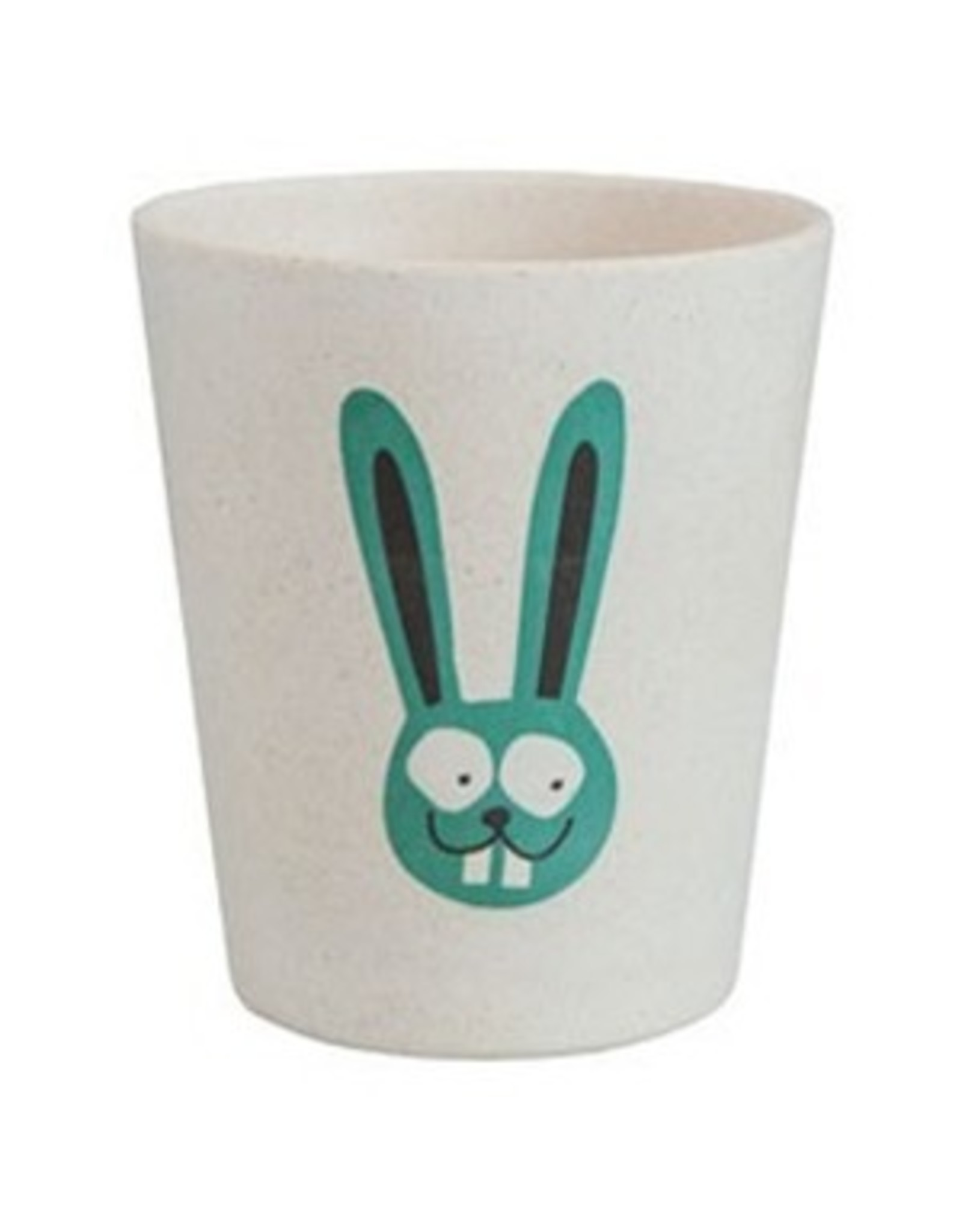Jack N Jill Gobelet -  Bunny