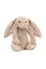 Jellycat Lapin Blossom bunny Bea Beige - Small