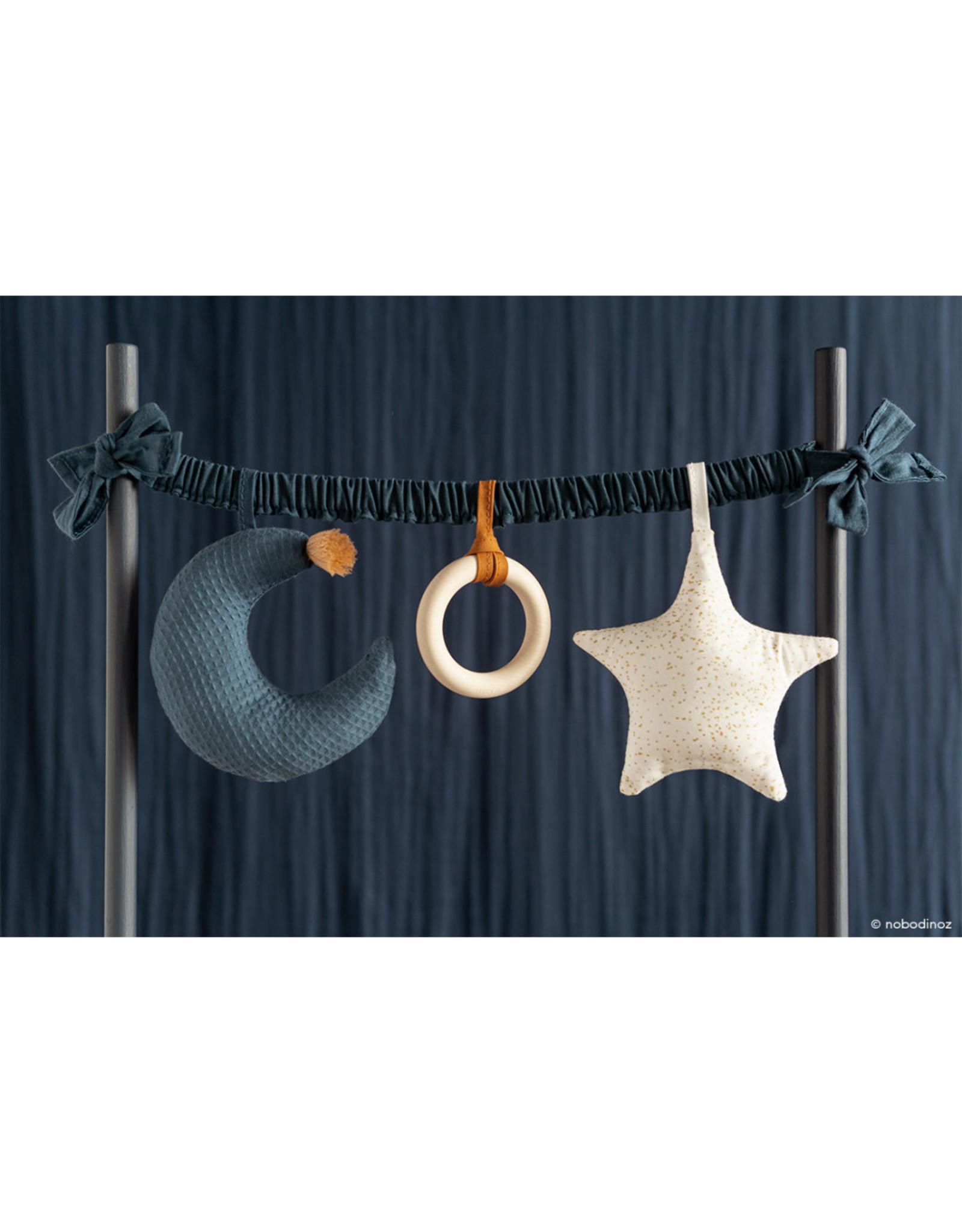 nobodinoz Chaine d'activités  - Etoile  & Lune