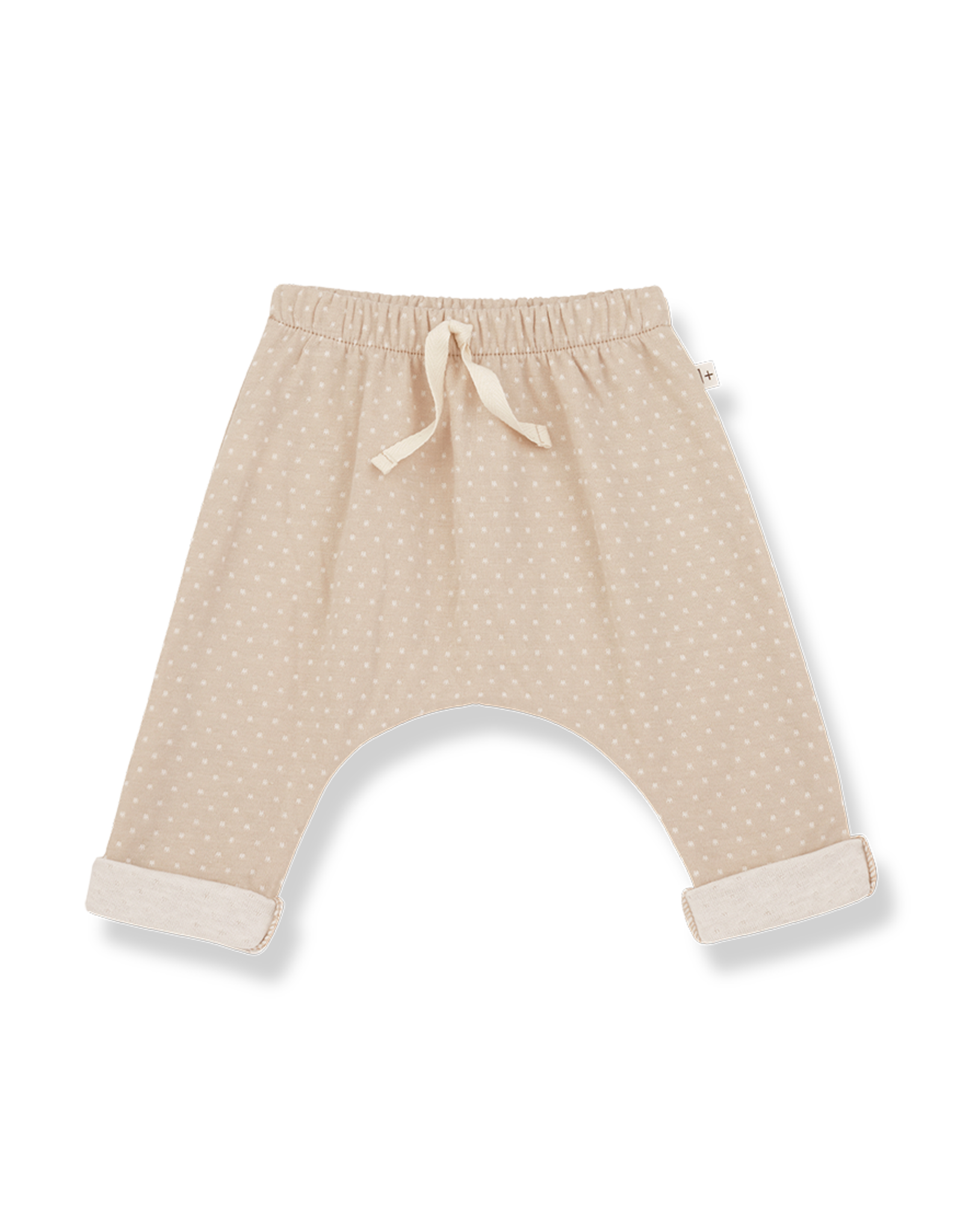 +1in the family Pantalon ADRIEN beige
