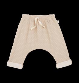 +1in the family Pantalon ADRIEN beige