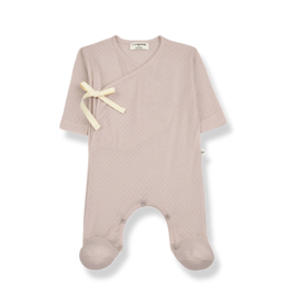 +1in the family Pyjama SONIA nude