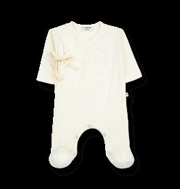 +1in the family Pyjama SONIA écru