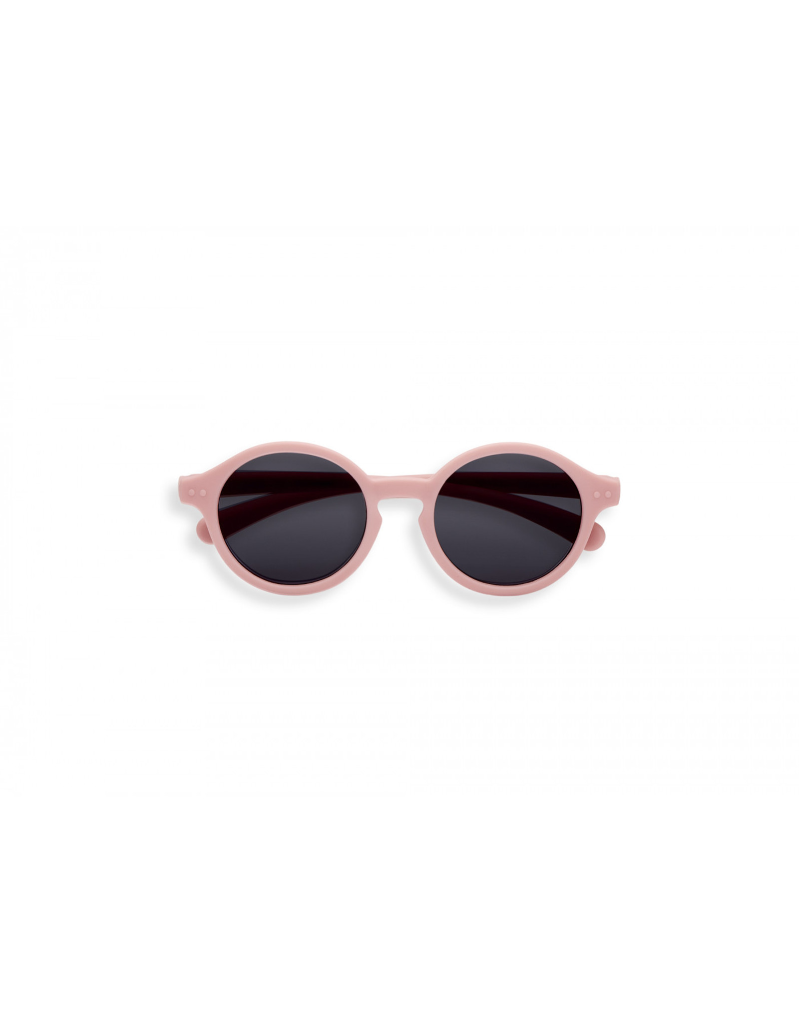 IZIPIZI SUN KIDS + Pastel Pink