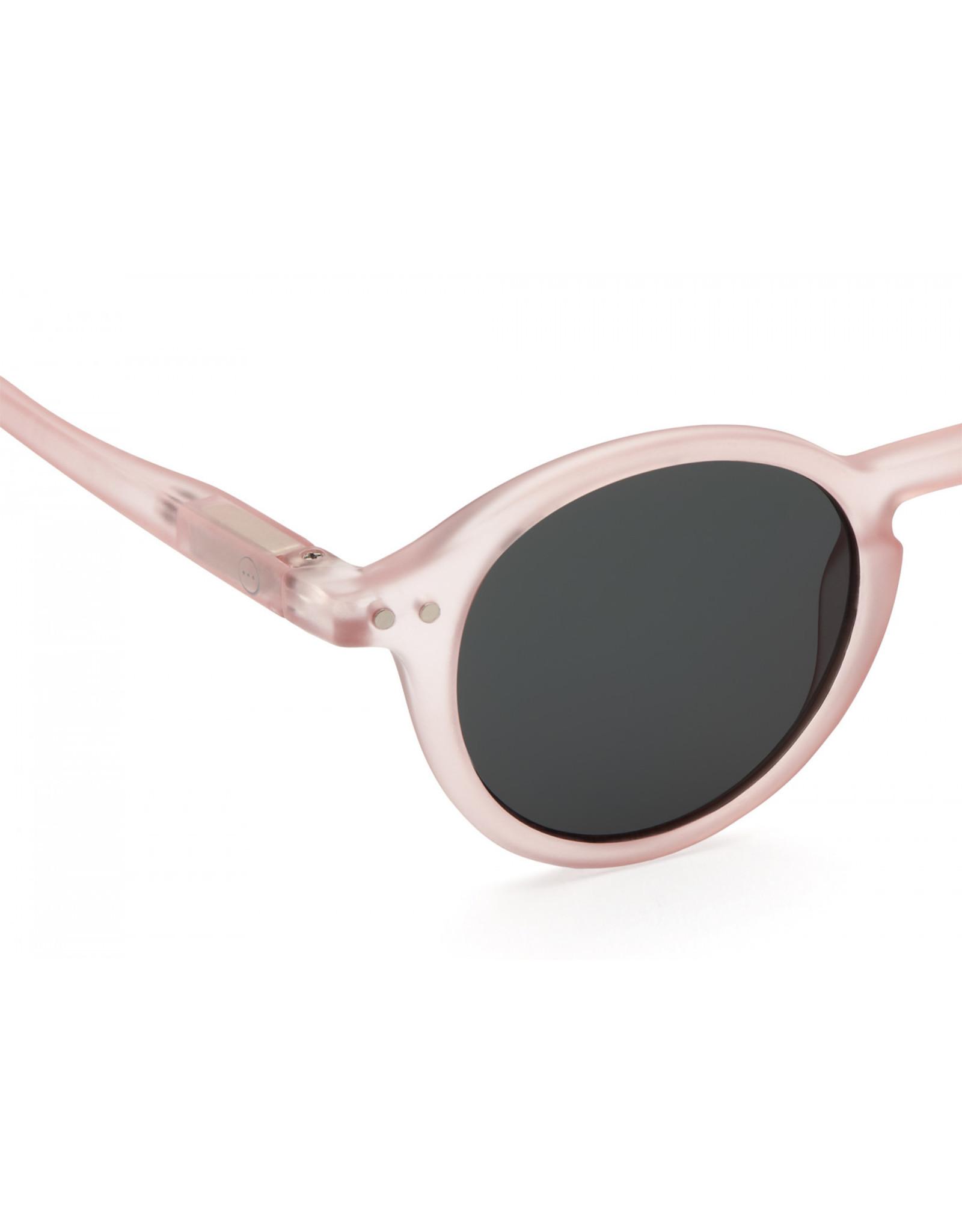 IZIPIZI SUN JUNIOR Pink #D